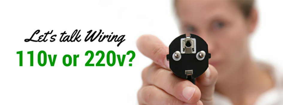 wiring 220v hot tub what s the difference between 110v and 220v hot tubs  spa depot  110v and 220v hot tubs