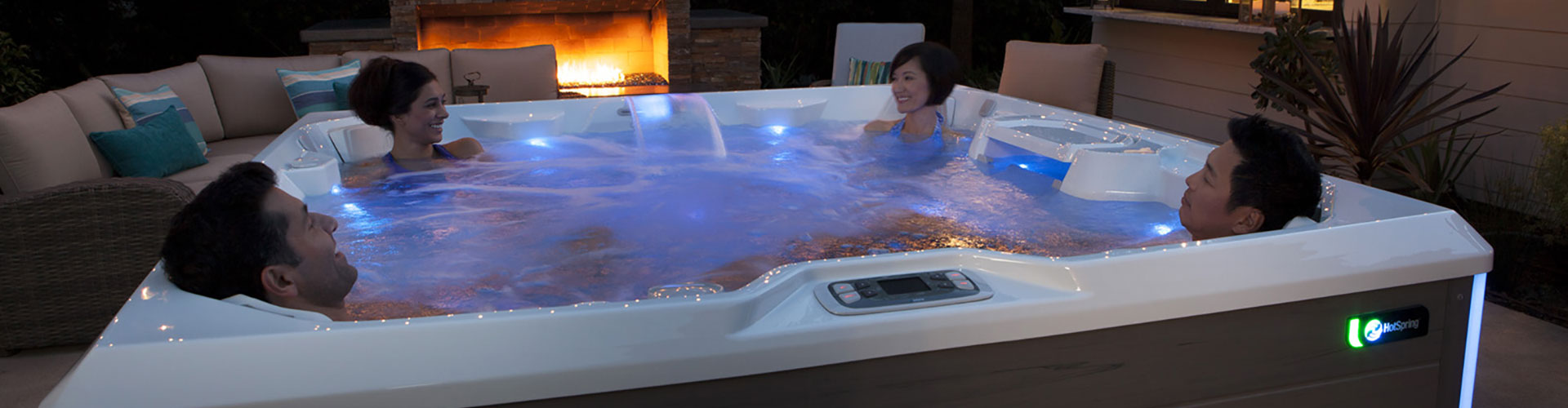 Cost vs Benefits of Owning a Hot Tub on Your Vacation Rental Property