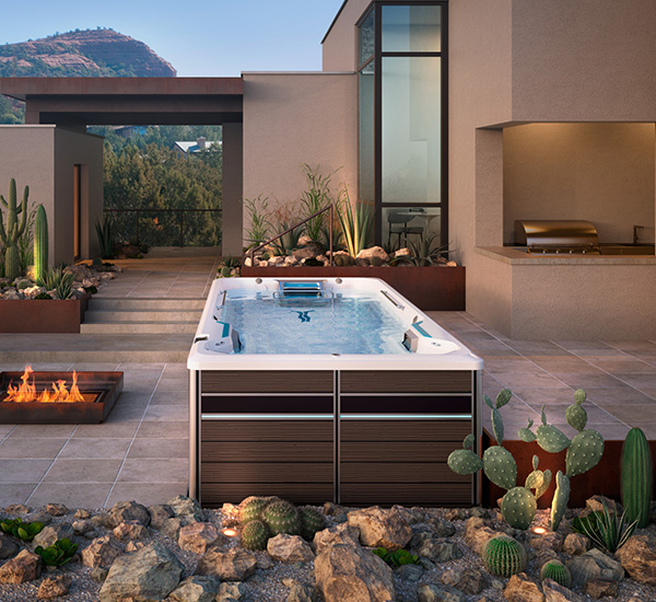Installation Gallery Southern Pools And Spas