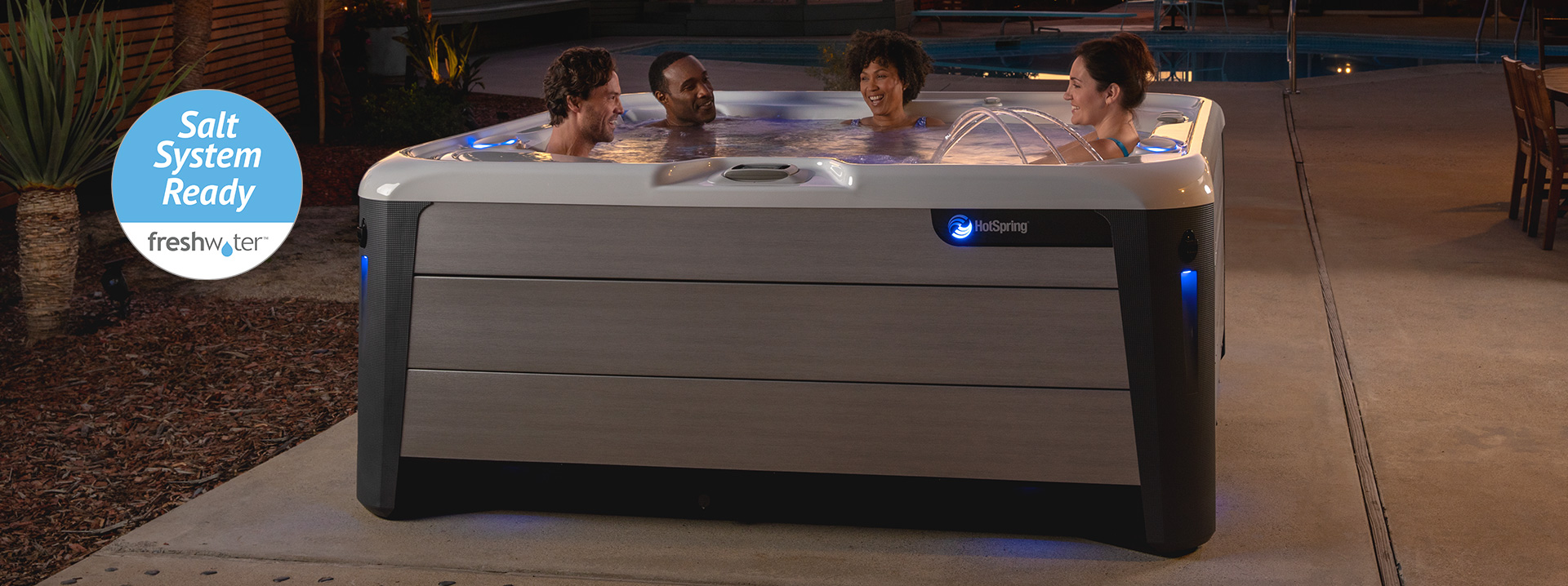 The Benefits and Costs of Owning a Hot Tub on your Vacation Rental Property